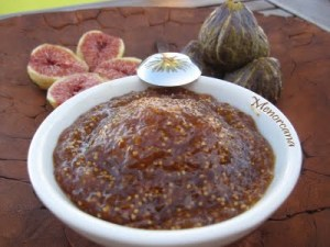 Mermelada higos (menorcana.com)
